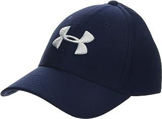 e8d19222247 Amazon.com  Blues - Baseball Caps   Hats   Caps  Clothing