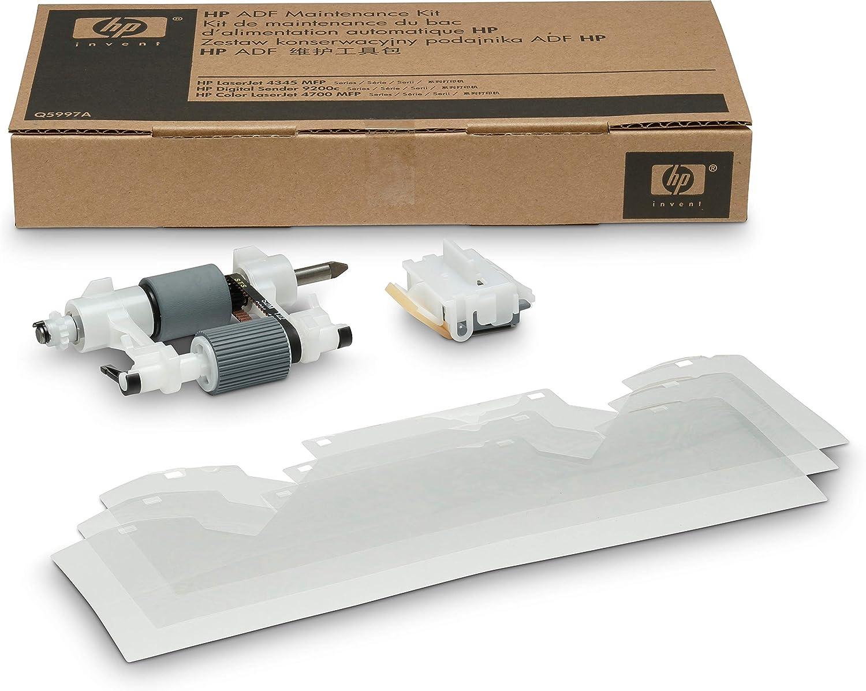 HEWLETT PACKARD HP ADF Maintenance kit - LJ 4345mfp