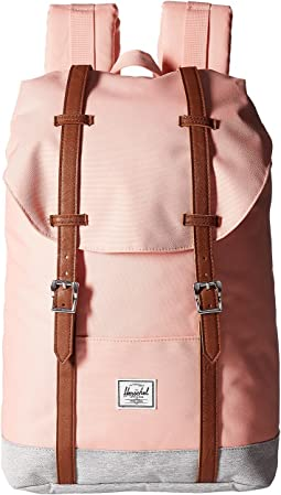Herschel Supply Co. - Retreat Mid-Volume