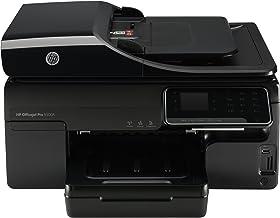 HP CM755A#BEK - Impresora multifunción de tinta color (35 ppm, A4 (210 x 297 mm))