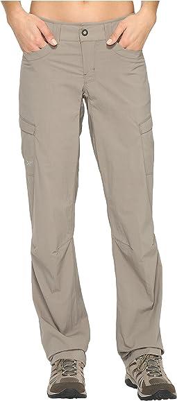 Arc'teryx - Parapet Pants