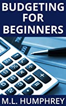 Best budgeting for dummies Reviews