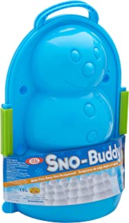 Best ideal sno buddy Reviews