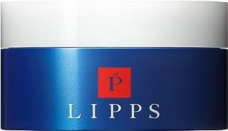 LIPPS(リップス) L14 グロスムーブ ヘアワックス 85g【キープ/ツヤ】メンズ