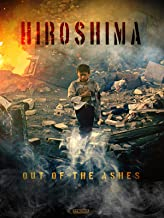Best hiroshima et nagasaki Reviews
