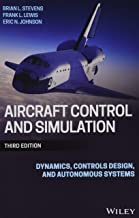Best control and simulation Reviews