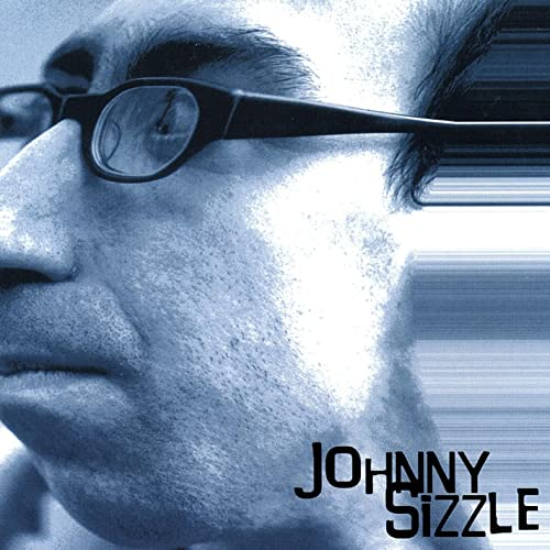 Ron Jeremy for President de Johnny Sizzle en Amazon Music ...