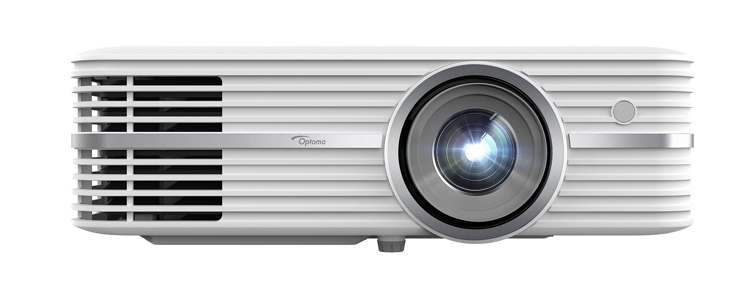 Optoma UHD50 Definition Theater Projector