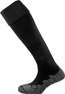 Mitre Division Plain Football Sock