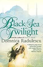 Black Sea Twilight