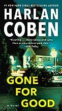 Gone for Good: A Novel
