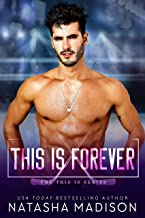 This Is Forever (This Is Series 4) (English Edition)