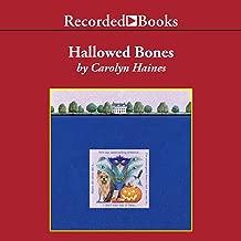 Hallowed Bones: Sarah Booth Delaney Mystery, Book 5