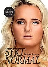 Sykt normal (Norwegian Edition)