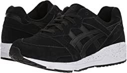 ASICS Tiger Gel-Lique
