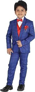 6e79a0c0f47 Amazon.com  Ivory - Suits   Sport Coats   Clothing  Clothing