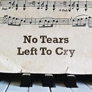Mejor Cry To Me Cover de 2021 - Mejor valorados y revisados