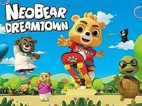 Neobear Dreamtown