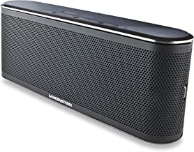Monster Micro Clarity  Bluetooth Speakers (Discontinued by Manufacturer)