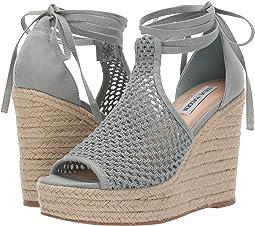 a1764e234129 Shoes