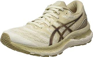 ASICS Women's Gel-Nimbus 23 Running Shoe
