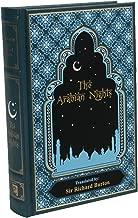 Best richard burton arabian nights Reviews