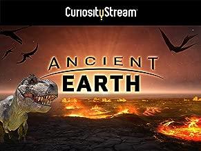 Best ancient earth season 2 Reviews