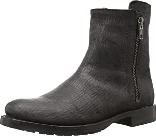 Best frye women's natalie double zip boot Reviews
