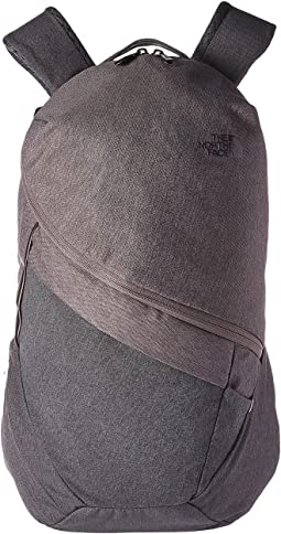 The North Face - Women's Aurora Backpack