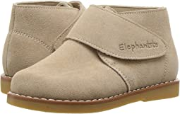 Suede Bootie (Toddler/Little Kid/Big Kid)