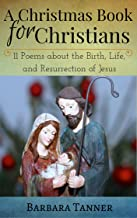 Best poems about jesus miracles Reviews