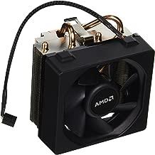 AMD FX-6350 FD6350FRHKHBX Vishera 6-Core 3.9 GHz (4.2 GHz Turbo) Socket AM3+ 125W Desktop Processor