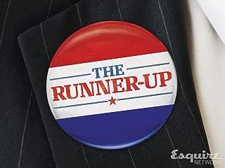 The Runner-Up, Season 1