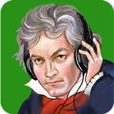 Beethoven Concertos