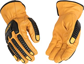 Best buffalo leather gloves Reviews