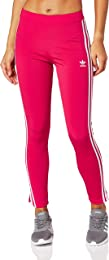 Leggings Adidas Tights Rosa 34