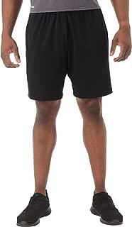 Men's Dri-Power Coaches Short