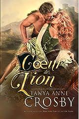 Cœur de lion (Les demoiselles des Highlands t. 4) Format Kindle