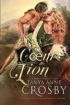 Cœur de lion (Les demoiselles des Highlands t. 4)