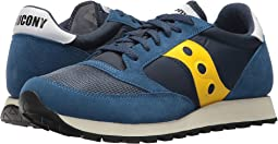 Saucony Originals - Jazz Original Vintage