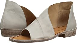 08923f29c6e Free People. Mont Blanc Sandal.  167.95. 4Rated 4 stars. Dove Grey