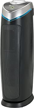 GermGuardian AC4825E 4-in-1 Air Purifier