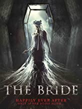 the bride 2017 film