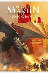 Fogo & Sangue – Volume 1 eBook Kindle