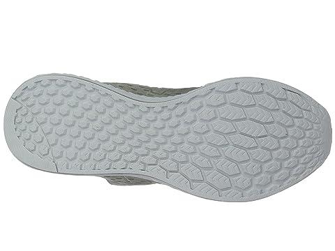 v1 New Urban Grey Foam Stone Military Fresh Balance Grey Cruz wqAqraIf