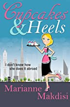 Cupcakes & Heels: I don't know how she does it abroad
