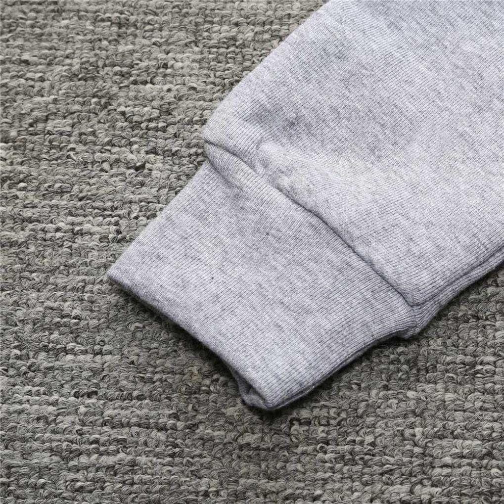 Memela Must Unisex-Baby Organic Cotton Pants Trousers