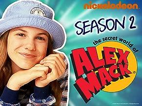 Best alex mack season 2 Reviews