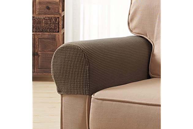 Best Arm Covers For Chairs Amazon Com