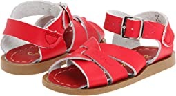 Salt Water Sandal by Hoy Shoes - The Original Sandal (Infant/Toddler)